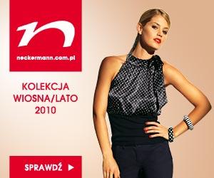1d4d07a34a Neckermann – moda damska