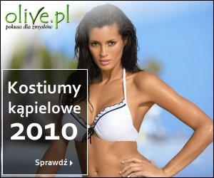 c0e3c057ab95a1 Olive – pokusa dla zmysłów – sklep z bogatą ofertą bielizny – Sklepy ...