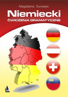 niemiecki_cwiczenia_gramatyczne_large