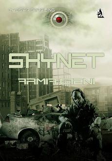 skynet_armia_cieni_large